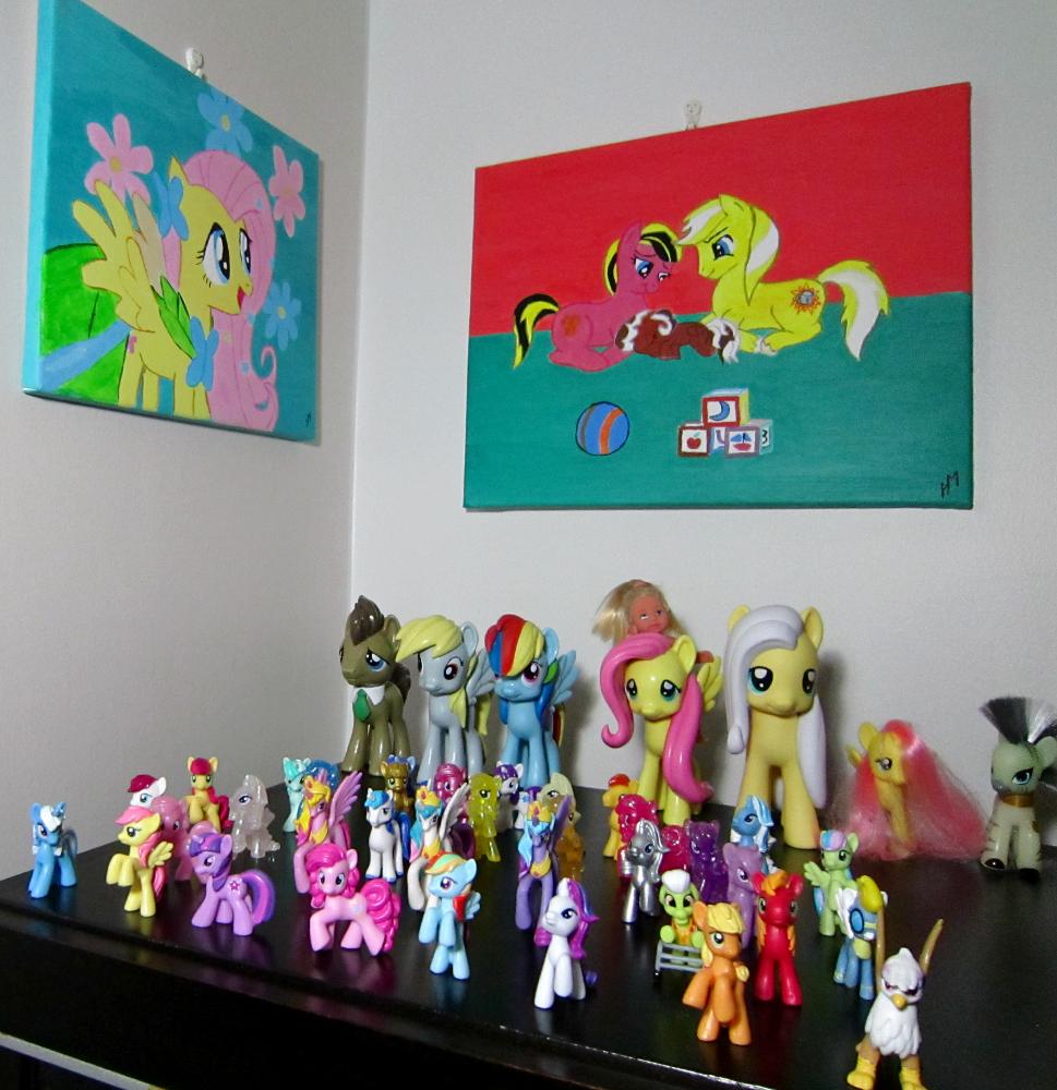 mlp_figures_paintings