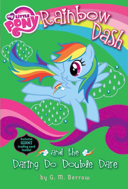 pony_book_RD_cover