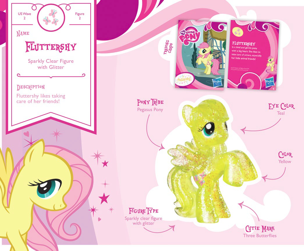 pony_book_collector_guide_page