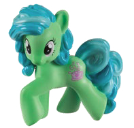 pony_book_collector_guide_tealove