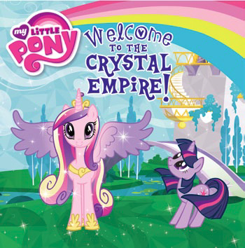 pony_book_crystal_empire_cover
