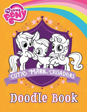 pony_book_doodle_cover