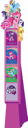 pony_book_eg_stand