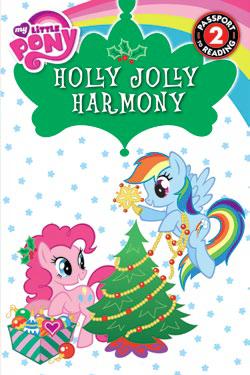 pony_book_xmas_cover