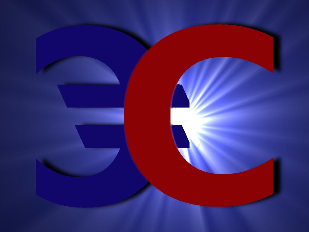 Eurokolikon Maailma -sivusto
