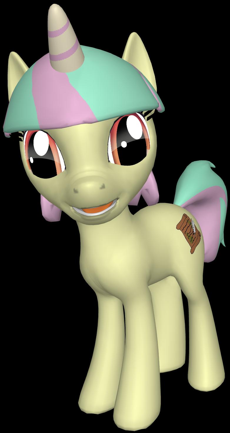 pony (34)