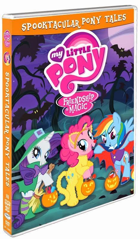 halloween_MLP_set2