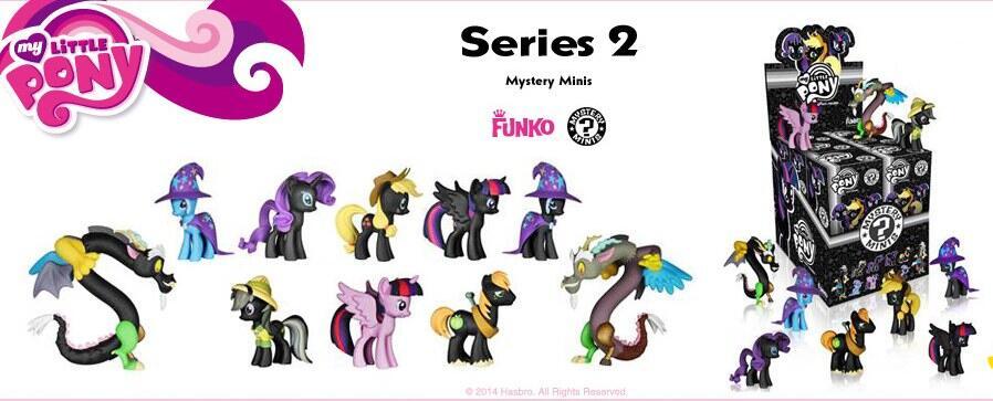 mystery_minis_mlp_s2