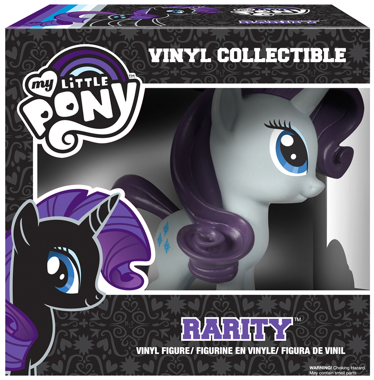 Funko_rarity_package