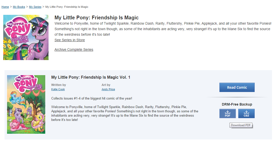 save_pdf_pony