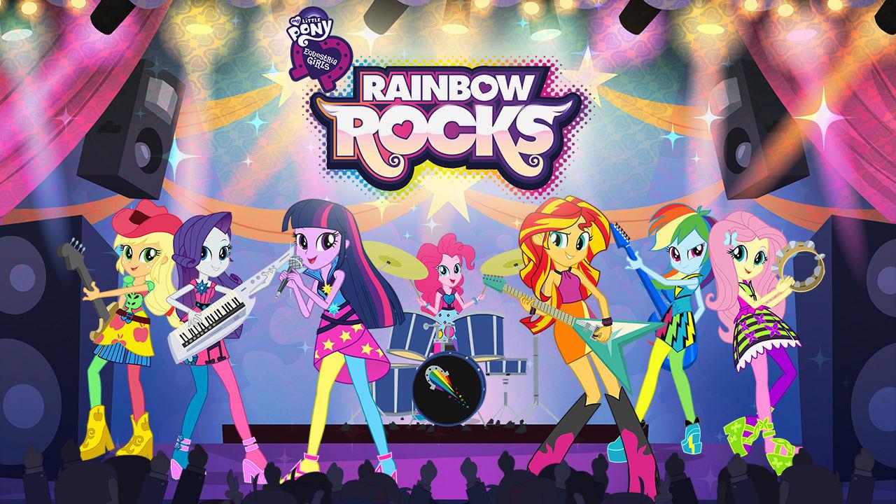 rainbow_rocks_bg