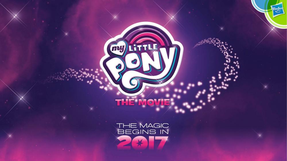 mlp movie 2017