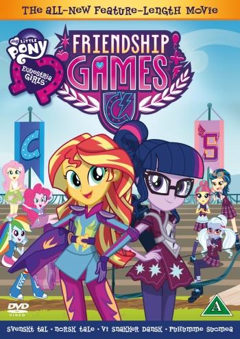 my_little_pony_equestria_girls_friendship_games