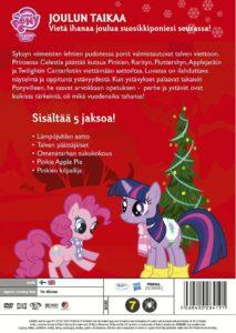 my_little_pony_-_joulun_taikaa_fi-38407753-bckl