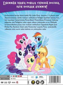 my_little_pony_-_mega_box_12-dvd-box_fi-38407760-bckl