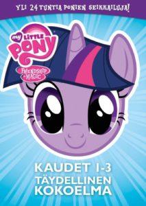 my_little_pony_-_mega_box_12-dvd-box_fi-38407760-frntl